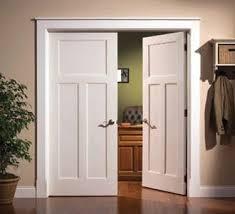 Perfect Interior Panel Door Designs Crossmore Moulded Contemporary Doors Windsor And Simple Ideas