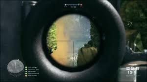 Battlefield™ 1_20210520015909 - YouTube