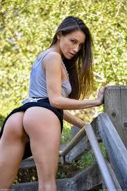 Celeste Star Free Hq Porn Pictures