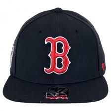 Mlb Baseball Alternate Cap Snapback Sox Red Sure Boston Shot|2019-07 NFL Fantasy Running Back Ratings