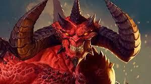 Rumour: Diablo 4 won't be released before 2020 - Diablo IV - Gamereactor