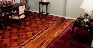best place to buy hardwood flooring. Slide Title Best Place To Buy Hardwood Flooring