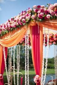 Wedding Lookbook The Best Indian And International Flowers For Your