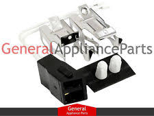 ge electric burner parts accessories ge hotpoint general electric stove top burner terminal receptacle kit wb17x5121