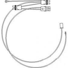 john deere 4430 wiring harness john image wiring pressure switch wiring harness john deere 4030 4040 4050 4230 on john deere 4430 wiring harness