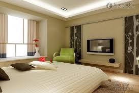 Bedroom with tv design ideas Living Room Bedroom Tv Ideas Photo Devine Interiors Bedroom Tv Ideas Devine Interiors