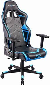awesome green office chair. Green Office Chair Awesome Best 25 Cheap Chairs Ideas On Pinterest Recover E