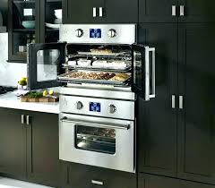 gallery double wall oven reviews small for mini with plans 7 frigidaire troubleshooting