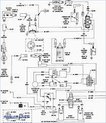fluorescent ford ballast resistor wiring diagram ballast free on throttle cable wiring diagram