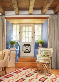 hgtv home design software. Home Design: New Hgtv Design Software 3d Ideas From D