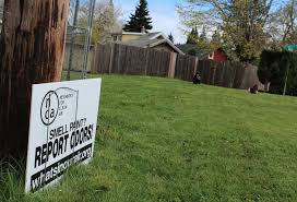neighbors to north portland polluter say deq ignored their complaints news opb