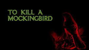 to kill a mockingbird second recap® study guide to kill a mockingbird