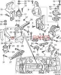 2009 saab 9 7x engine diagram quick start guide of wiring diagram • saab 9 7x wiring diagram simple wiring diagram rh 32 32 terranut store saab 9x7 saab