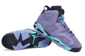 air jordan shoes for girls grey. girls air jordan 6 retro cool grey/turbo green-black for sale 2015 . shoes grey r