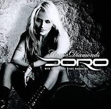 <b>Doro</b> - <b>Classic Diamonds</b> - Amazon.com Music