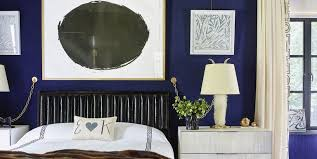 bedroom ideas blue. Blue Rooms Bedroom Ideas