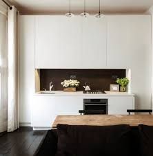Design Inspiration For Small Apartments Less Than  Square Feet - 600 sq ft house interior design