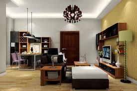 Living Dining Room Designs Living Dining Room Lighting Design Download 3d House