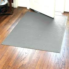 thin bathroom rugs thin bathroom rugs best bath rugs best of ultra thin bath rug low thin bathroom rugs