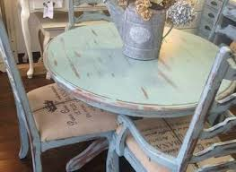 country distressed furniture. Shabby Chic Kitchen Table French Country Tables Rustic Grounbreaking Distressed Furniture R