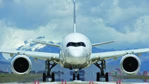 Aviation Technology Achievement Airbus A350 Xwb Resources