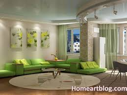home design ideas of excellent small and tiny house interior very
