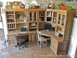 home office desk corner. cool corner desk home office for your decor interior design with