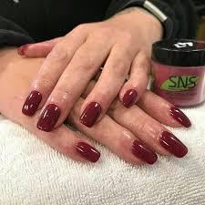 Sns Nail Designs 2017 Sns Colours 170 November 22 2017 Love Sns Nails