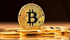 There is an abundance of positive sentiment around bitcoin right now. Stay Away From Bitcoin Why I M Not Buying By Marc Guberti Datadriveninvestor