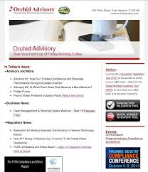 Ffl Archives Page 2 Of 5 Orchid Advisors