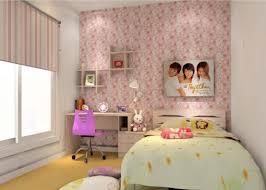 bedroom teenage bedroom wallpaper ideas girls room wallpaper ideas b q wallpaper funky teenage wallpaper teenage bedroom