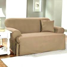 couch arm protectors couch arm protector medium size of friendly sofa pet furniture covers for sectionals protectors caps sofa without arms armchair arm