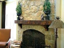 stone fireplaces with wood mantels decorat pcure white stone fireplace with wood mantel