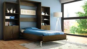 smart bedroom furniture. Smart Bedroom Furniture Cheap Bed Price