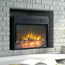 pleasant hearth 28 electric fireplace insert fireplace decor ideas