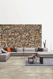 Walplus Stonewall of Nature Wallpaper ...