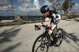 Top NZ Cyclist • Recent News • Baradene College