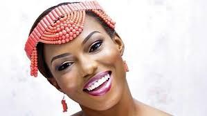 bridal makeup 1 the guardian nigeria news nigeria and world newsthe guardian nigeria news nigeria and world news