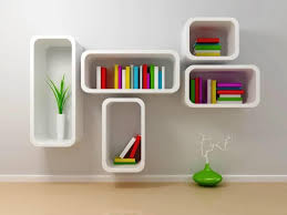 modern wood furniture design books. modern wood furniture design booksinvisifile com home and modern. books o