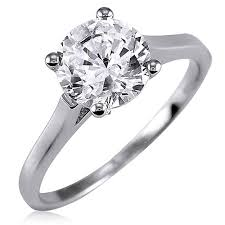 Image result for rings jewelry