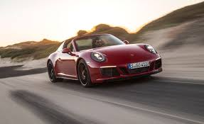 2018 porsche usa. beautiful porsche with 2018 porsche usa