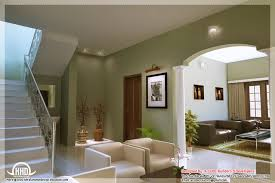 interior design for indian home home design ideas