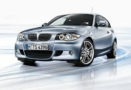 BMW Convertible is the bmw 1 series front wheel drive : Bmw and PSA to build a front-wheel-drive 1-Series