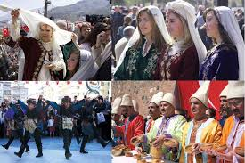 turkey country people men. Perfect People On Turkey Country People Men D