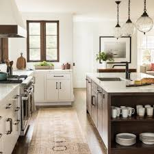 Entry Level Interior Design Salary In California Home Decor Salary Inspirational Interior Style Concepts