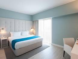 Lutecia Smart Design Hotel Lisboa Lutecia Smart Design Hotel Lisbon Portugal Booking Com