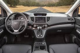 2014 honda crv interior.  2014 To 2014 Honda Crv Interior 0