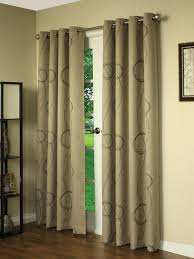 Kohls Bedroom Furniture Kohls Drapes And Curtains Chaps Camellia Baby Bedroom Curtain