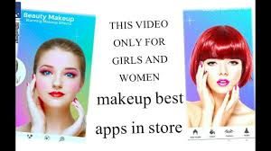 only for and women makeup 2019 cccam free provided