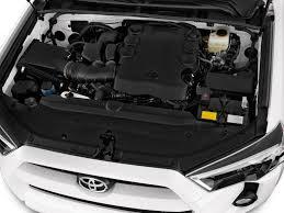 Image: 2014 Toyota 4Runner RWD 4-door V6 SR5 (Natl) Engine, size ...